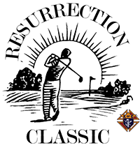 Resurrection Golf Classic