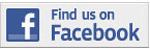 Resurrection Council 11341 on Facebook