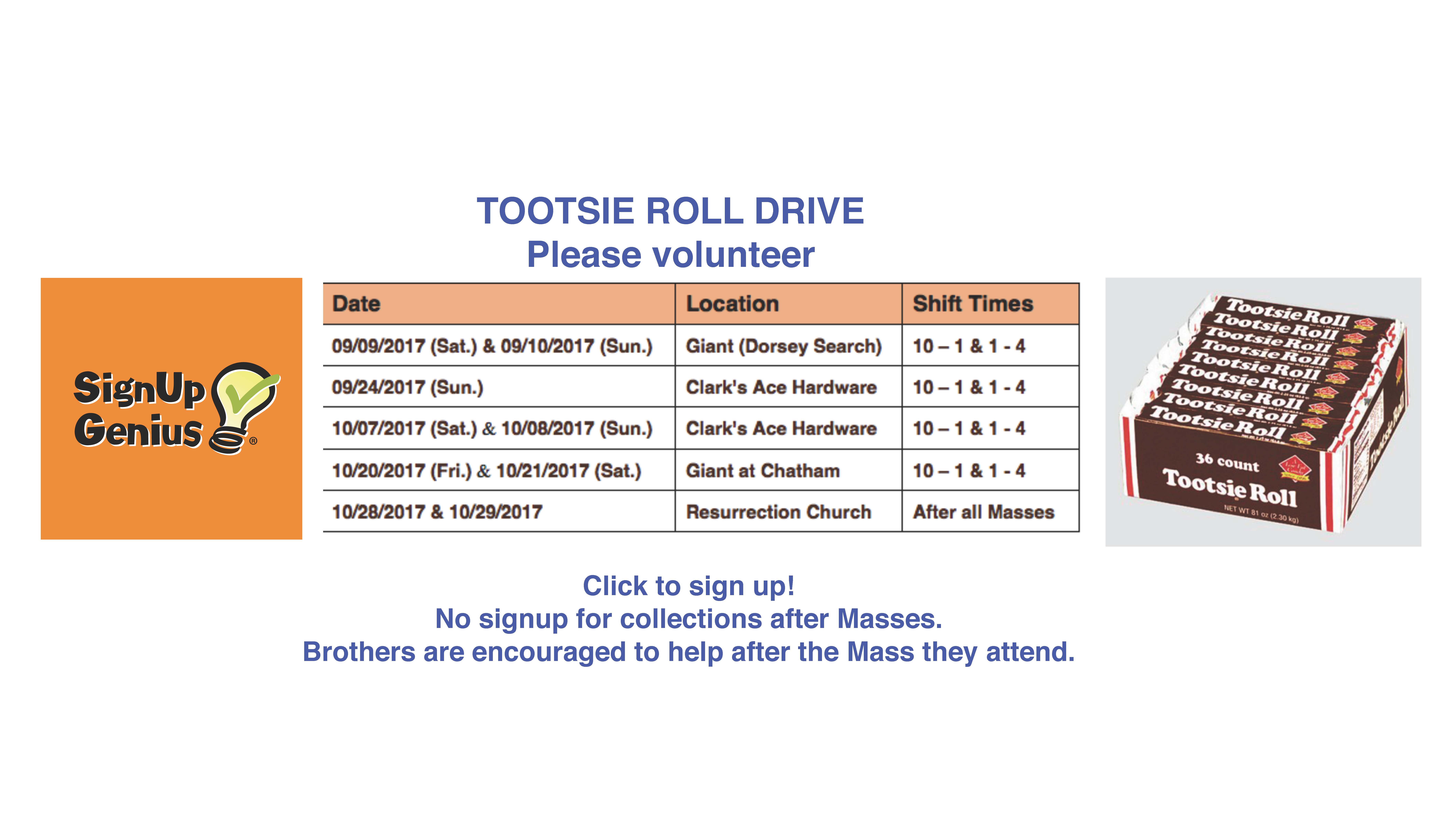 Tootsie Roll Signup.jpg